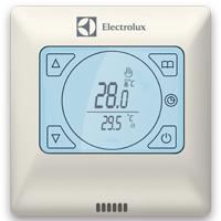 Терморегулятор ELECTROLUX THERMOTRONIC TOUCH