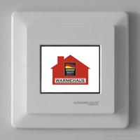 Терморегулятор Warmehaus WH500 PRO