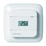 Терморегулятор OTN 2-1666