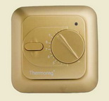 Терморегулятор Thermoreg Ti 200 Gold.