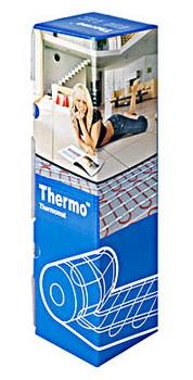 Теплый пол двужильный Thermomat 180 w.