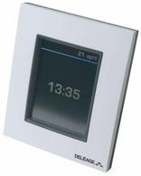 Терморегулятор DEVIlink