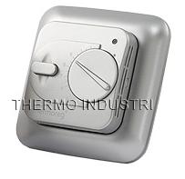 Терморегулятор Thermoreg Ti 200 Silver.