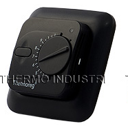 Терморегулятор Thermoreg Ti 200 Black.