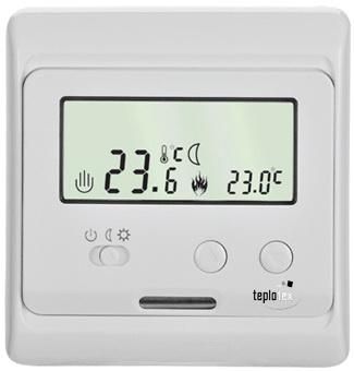 Терморегулятор Teplotex 31