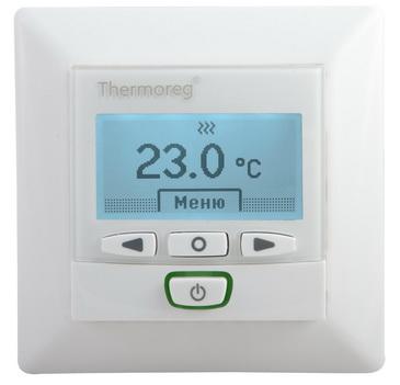 Терморегулятор Thermoreg 950 SQR