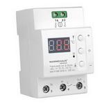 Терморегулятор Warmehaus Ice&Snow DIN30